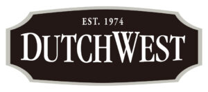 duchwest_logo